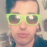Macm from Pittsfield | Man | 29 years old | Virgo
