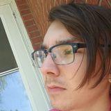 Ericjanvick from Johnsburg | Man | 23 years old | Leo