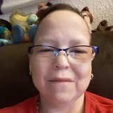 Tenderheart from Halifax   Woman   41 years old   Aries