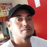 Azer from Ambon   Man   41 years old   Gemini