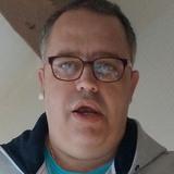 Fernando from Metz | Man | 51 years old | Sagittarius