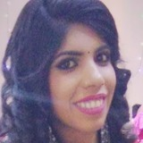 Himanshi from Faridabad | Woman | 23 years old | Libra