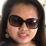 Michaella from Laguna Hills   Woman   22 years old   Taurus