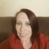 Jenniferw from Ramer   Woman   42 years old   Libra