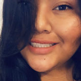 Veva from Granger | Woman | 21 years old | Capricorn