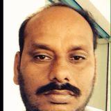 Laxman from Nayudupeta | Man | 48 years old | Taurus