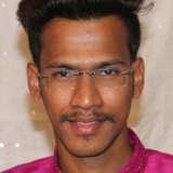 Sameer from Dombivli | Man | 23 years old | Leo