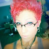 Marcy from Port Charlotte   Woman   44 years old   Virgo