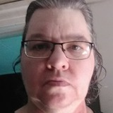 Vicki from Williamstown | Woman | 53 years old | Capricorn