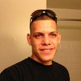 Oscaryurii from Elgin | Man | 27 years old | Scorpio