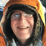 Doc from Clinton | Man | 67 years old | Virgo