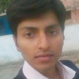 Raja from Aligarh | Man | 24 years old | Scorpio