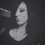Nathalie from Montreal-Ouest | Woman | 41 years old | Leo