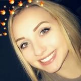 Lexxx from Lawrenceburg | Woman | 19 years old | Scorpio