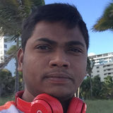 Pawan from Irving | Man | 27 years old | Capricorn