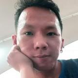 Ricky from Corsham | Man | 27 years old | Virgo