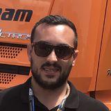 Ivanedo from Rubi | Man | 29 years old | Gemini