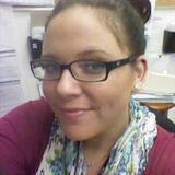 Jean from Cheyenne | Woman | 31 years old | Aries