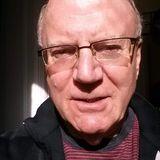 Rupert from Saint John | Man | 76 years old | Sagittarius