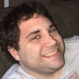 Jon from Port Orchard | Man | 35 years old | Pisces