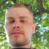Kmilz from Longview   Man   31 years old   Capricorn