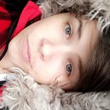 Talina from Newport News | Woman | 32 years old | Sagittarius