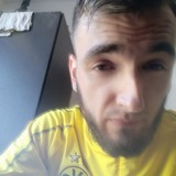 Matk from Lannion | Man | 27 years old | Capricorn