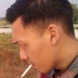 Kennysaputra from Surakarta | Man | 31 years old | Gemini