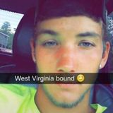 Mark from Danville | Man | 22 years old | Virgo