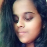 Millie from Kolkata   Woman   20 years old   Virgo