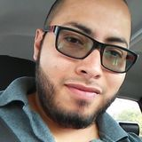 Thechosenone from Pharr | Man | 33 years old | Leo