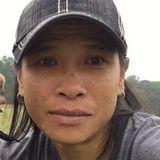 asian christian women in North Carolina #7