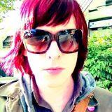 Merla from Hudsonville | Woman | 26 years old | Taurus