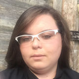 Sophie from Eastbourne   Woman   26 years old   Cancer