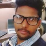 Ajaysharmaajay from Kotkapura   Man   23 years old   Capricorn