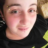Sabb from Victoriaville   Woman   26 years old   Capricorn