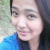 Ananya from Bangalore   Woman   25 years old   Aquarius