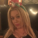 Heatherbella from Passaic | Woman | 40 years old | Aries