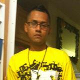 Danielmartinez from Perth Amboy | Man | 32 years old | Capricorn