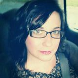 Carole from Glenwood Springs | Woman | 38 years old | Pisces