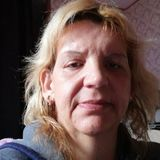 Flo from Auxonne | Woman | 49 years old | Capricorn