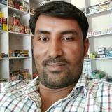 Srkhan from Basti | Man | 34 years old | Libra