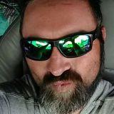 Ervie from Monroe | Man | 41 years old | Aries