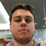 Chase from Morgantown | Man | 27 years old | Cancer