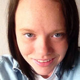 Sophie from Oldham | Woman | 27 years old | Cancer