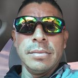 Travieso looking someone in Orange, California, United States #7