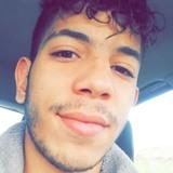 Karim from Limoges | Man | 21 years old | Gemini
