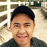 Yancy from Odessa | Man | 37 years old | Sagittarius