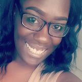 Lay from Dothan | Woman | 33 years old | Pisces