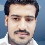 Raju from Medina | Man | 27 years old | Gemini